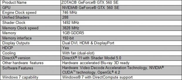 zotac_announces_geforce_gtx_560_se
