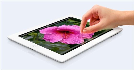 new_ipad_arrives_in_the_us_nine_additional_countries_on_friday