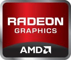 amd_launches_graphics_triple_play_3_gpus_in_3_months