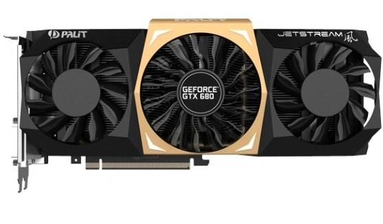 palit_makes_geforce_gtx_680_jetstream_official
