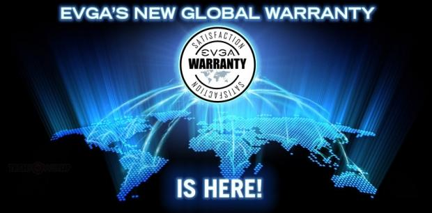 evga_announces_new_global_warranty_policy