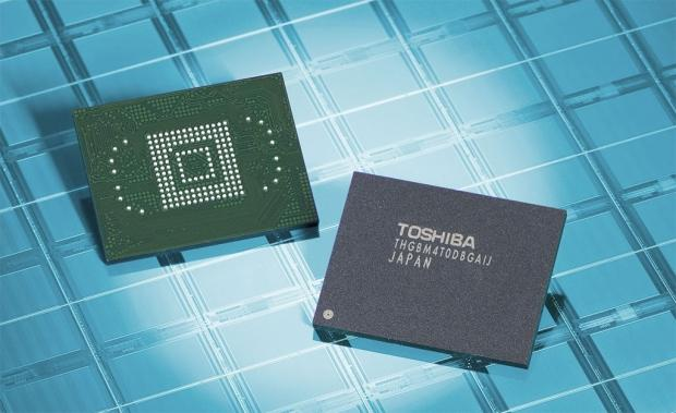 toshiba_marks_25th_anniversary_of_invention_of_nand_flash_technology