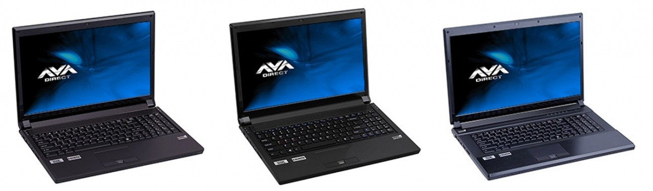 avadirect_now_offers_next_generation_hm77_clevo_notebooks