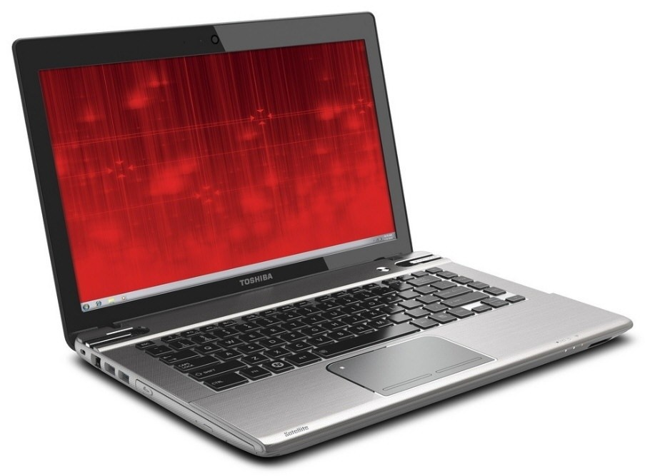 toshiba_intros_new_high_performance_satellite_series_p_series_and_s_series_laptops