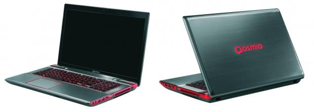 toshiba_spins_out_new_qosmio_gaming_laptops_with_black_widow_design