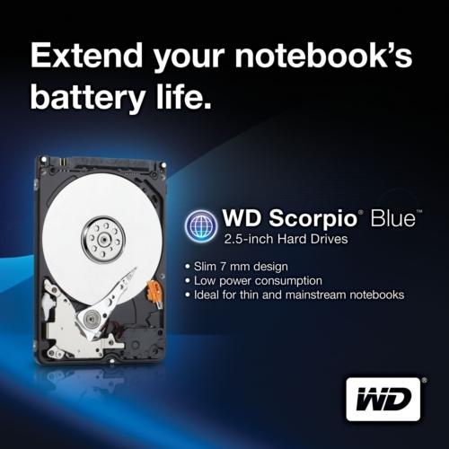wd_ships_slim_energy_efficient_hard_drive_for_ultrabook_devices