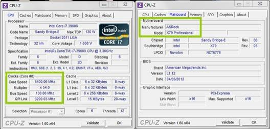 hwbot_new_record_asrock_fatal1ty_x79_professional_creates_the_world_s_highest_score_of_pcmark_05_55334_marks