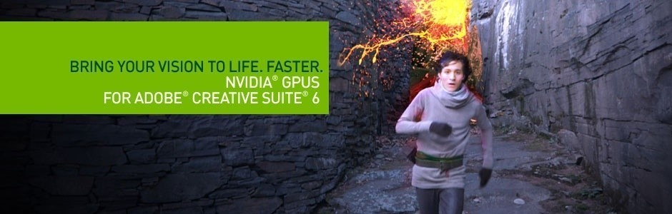 nvidia_and_partners_transform_entire_content_creation_workflow_at_2012_nab_show