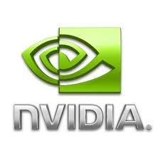 nvidia_sets_conference_call_for_first_quarter_financial_results