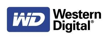 wd_announces_fiscal_third_quarter_financial_results