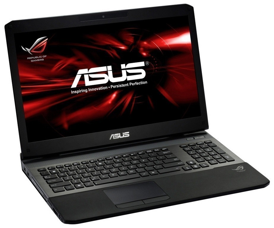 asus_launches_the_asus_rog_g75vw_and_g55vw_notebooks
