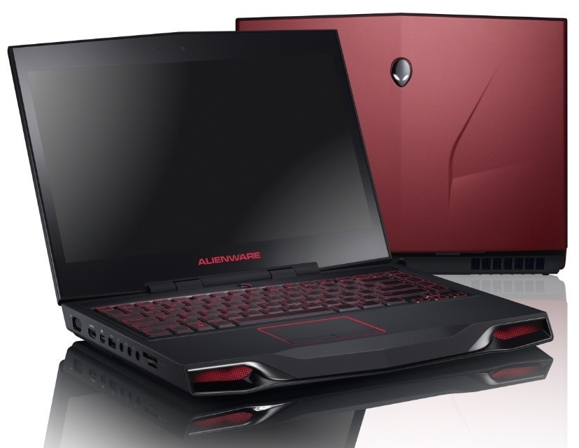 dell_s_enhanced_alienware_portfolio_delivers_exceptional_mobile_gaming_experience