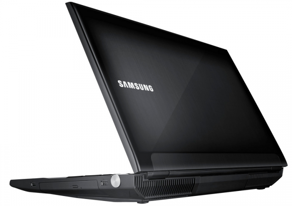 samsung_introduces_series_7_gamer_the_ultimate_gaming_laptop