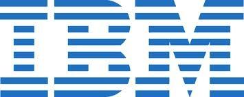 new_ibm_business_integration_software_helps_enterprises_accelerate_adoption_of_social_business_cloud_and_mobile_technologies