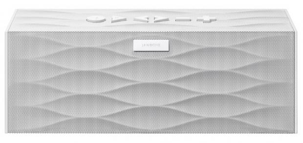 jawbone_s_best_selling_wireless_portable_speaker_now_extends_huge_sound_to_big_spaces