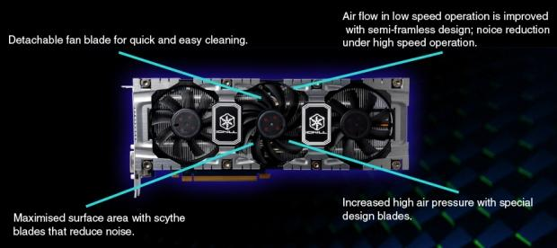inno3d_announces_the_ichill_herculez_3000_gtx_680_graphics_card