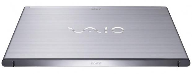 sony_debuts_first_ultrabook_vaio_t_series