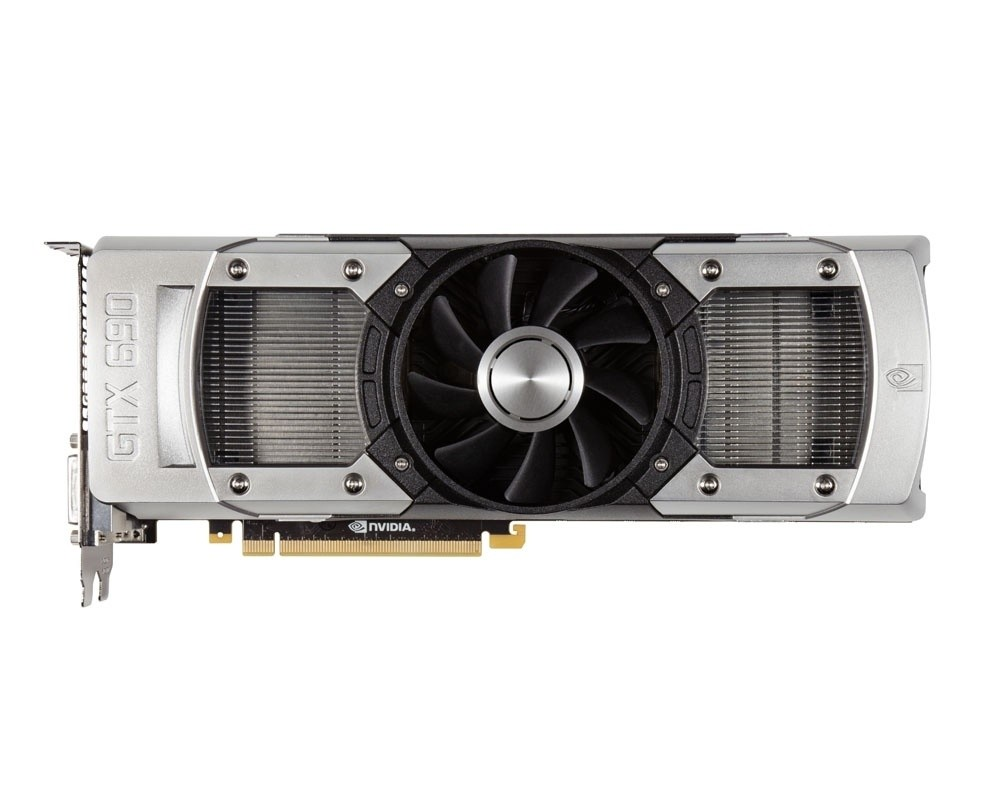 msi_announces_geforce_gtx_690_world_s_fastest_graphics_card_adjust_power_limit_and_clock_offset_via_afterburner_for_better_overclocking_potential