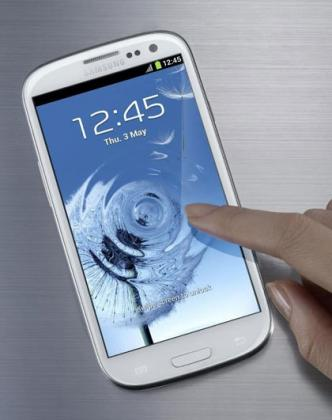 samsung_introduces_the_galaxy_s_iii_the_smartphone_designed_for_humans_and_inspired_by_nature