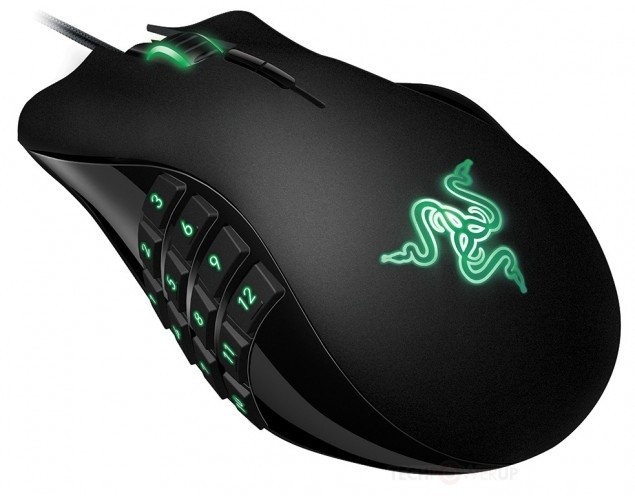 the_razer_naga_has_just_levelled_up