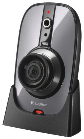 logitech_unveils_new_indoor_master_security_system_and_add_on_camera