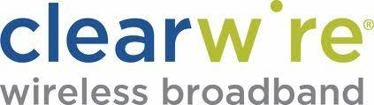 clearwire_expands_lte_choices_in_north_america
