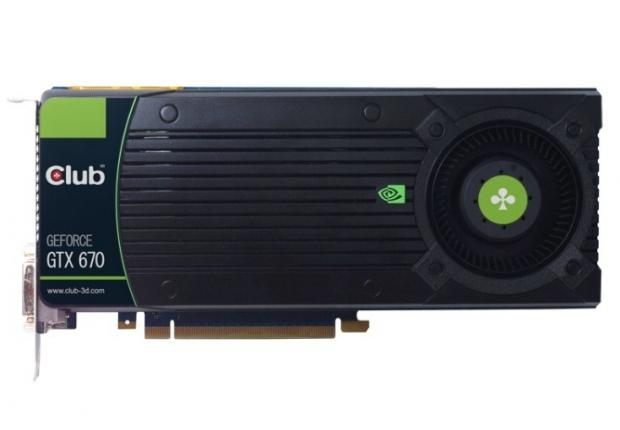 club_3d_introduces_the_brand_new_geforce_gtx_670