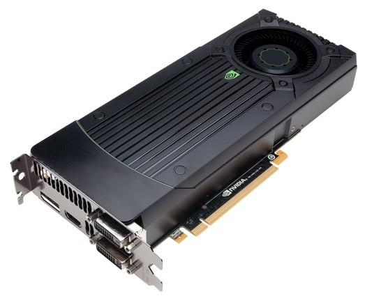 origin_pc_launches_the_new_nvidia_geforce_gtx_670_graphics_card