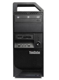 new_lenovo_workstation_infuses_solid_computing_power_for_professionals_on_tech_budget