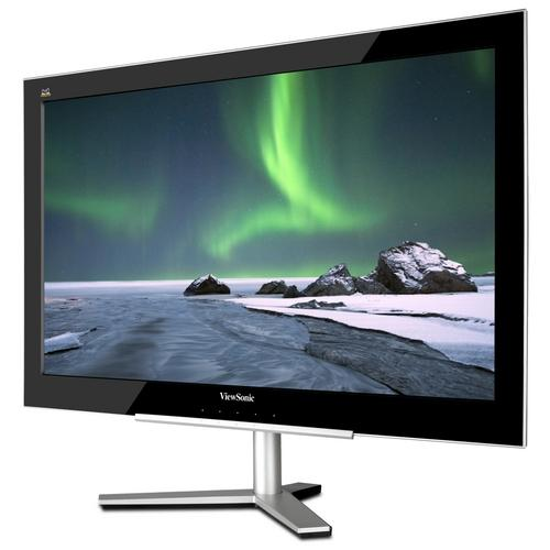 viewsonic_s_new_ultra_slim_24_vx2460h_led_offers_super_thin_profile