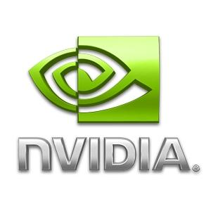 nvidia_unveils_cloud_gpu_technologies_redefining_computing_industry_for_third_time