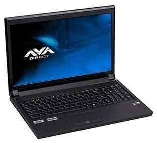 avadirect_releases_amd_hd_7970m_for_gaming_notebooks