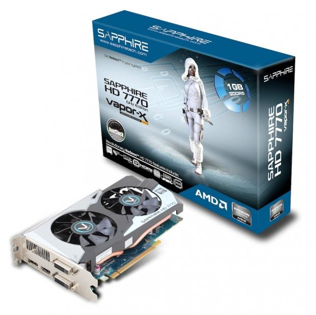sapphire_adds_new_overclocked_hd_7770_vapor_x_model