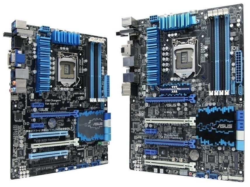 asus_launches_first_intel_thunderbolt_certified_motherboard