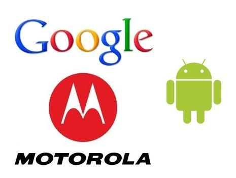 google_acquires_motorola_mobility