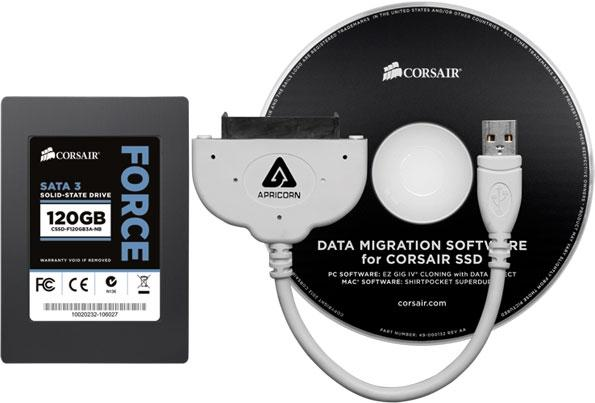 corsair_announces_ssd_upgrade_kit_for_notebooks