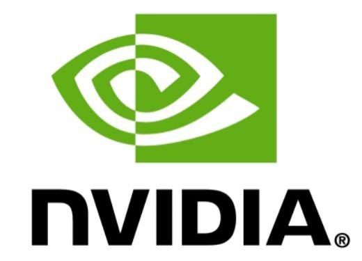 nvidia_icera_modem_chipset_validated_on_at_t_lte_network