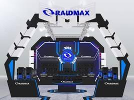 raidmax_will_be_unveiling_7_new_chassis_at_computex_taipei_2012