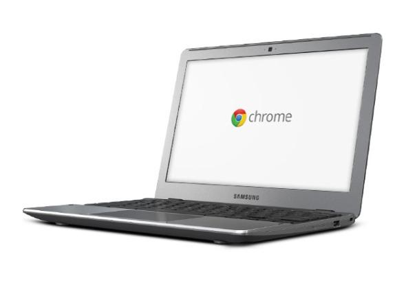samsung_and_google_introduce_the_second_generation_chromebook_and_the_world_s_first_chromebox
