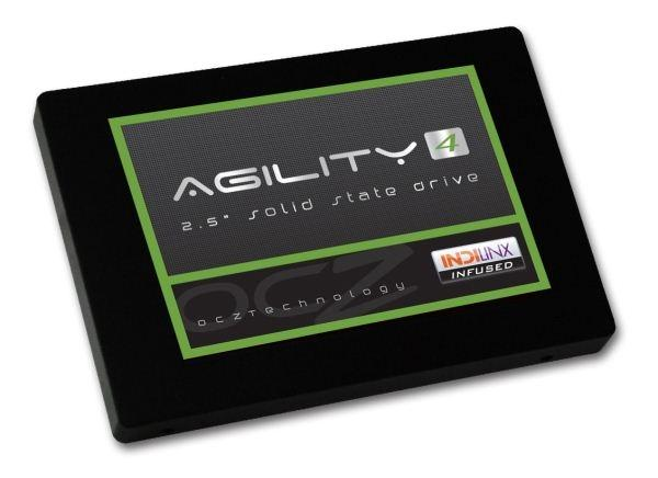 agility_4_ssds_deliver_an_excellent_combination_of_sata_6gbps_speed_i_o_performance_and_endurance_for_value_conscious_consumers