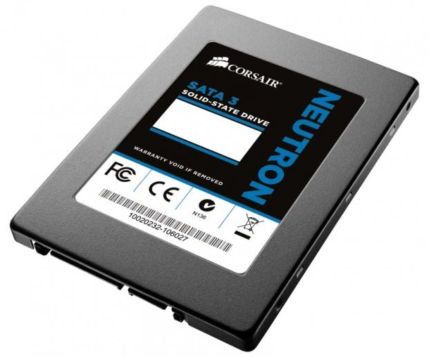 corsair_unveils_4th_generation_ssds_with_exclusive_new_link_a_media_devices_controller