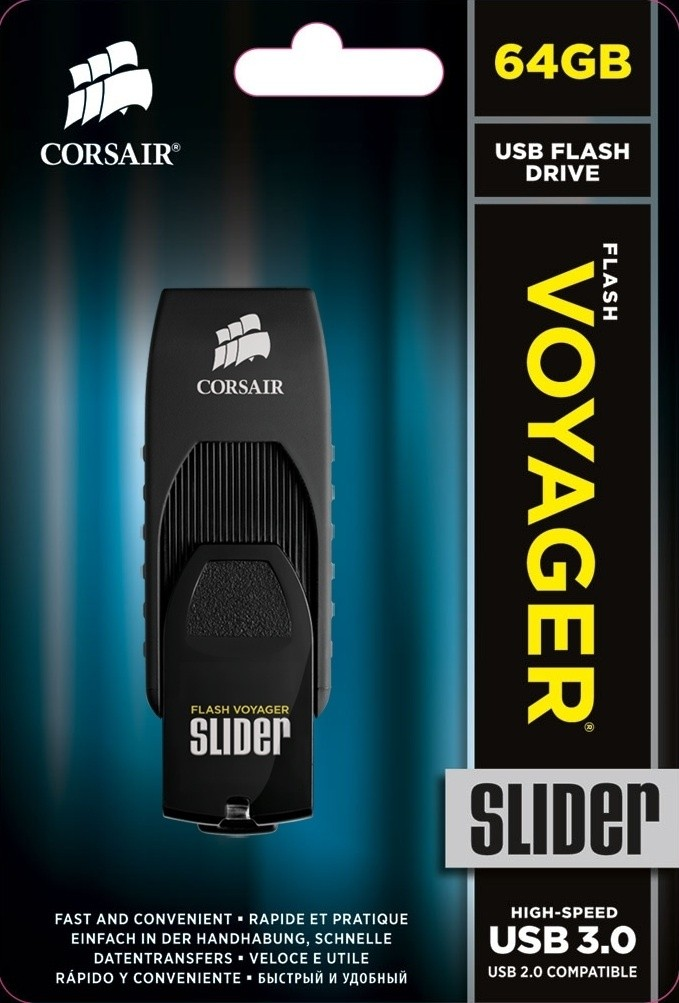 corsair_releases_flash_voyager_slider_usb_3_0_drives