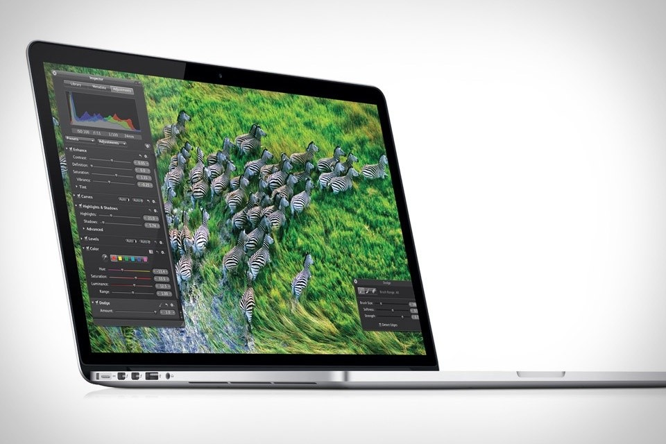 apple_introduces_all_new_macbook_pro_with_retina_display