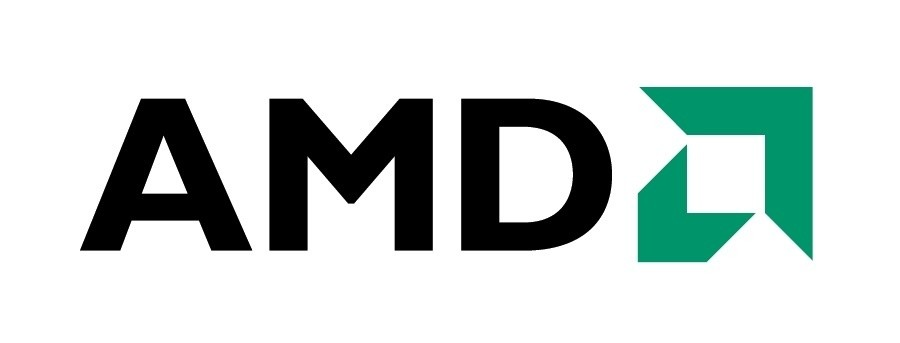 amd_strengthens_security_solutions_through_technology_partnership_with_arm