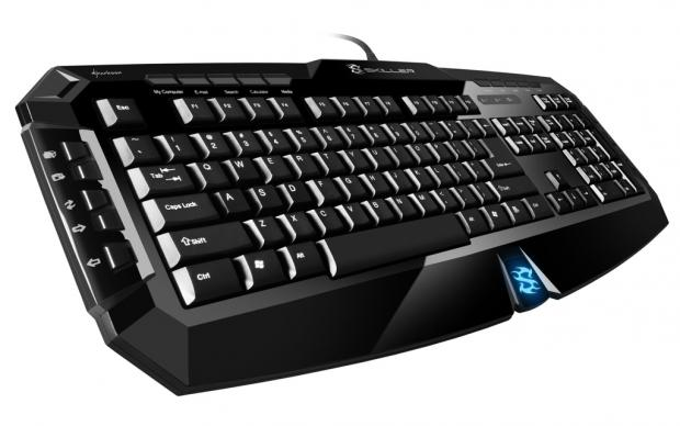 sharkoon_skiller_gaming_keyboard_gaming_keyboard_with_18_key_rollover_interchangeable_gaming_keys_and_programmable_keys