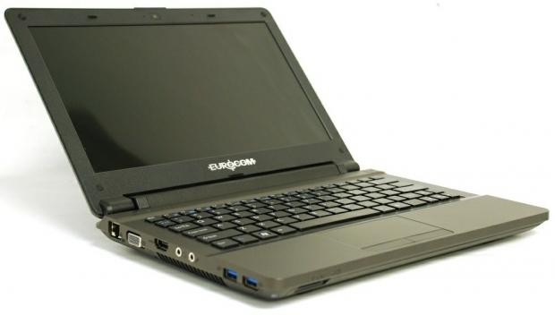 eurocom_monster_11_6_inch_notebook_capable_of_running_8_vms_with_16_gb_ram_1_tb_hdd