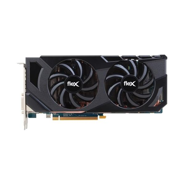 sapphire_announces_radeon_hd_7870_flex_with_dual_x_cooler