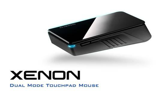 gigabyte_unveils_first_ever_touchpad_mouse_aivia_xenon