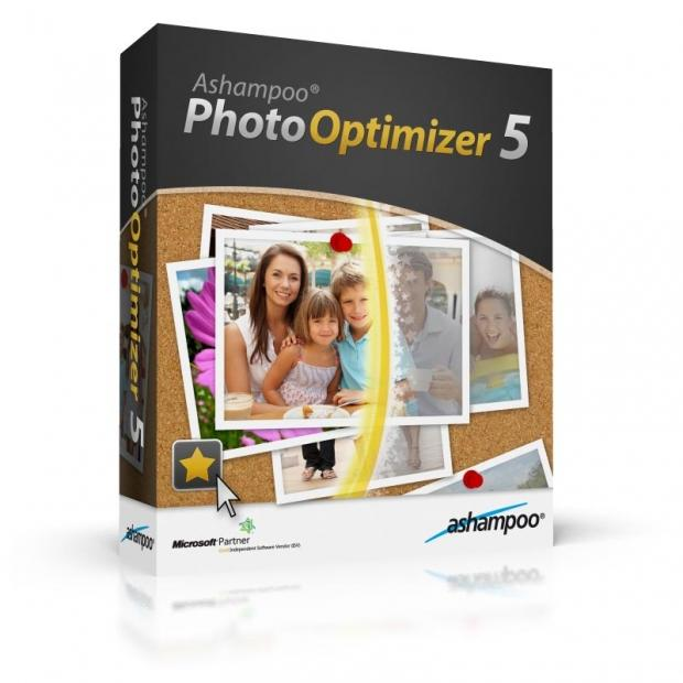 ashampoo_photo_optimizer_5_blazingly_fast_photo_optimization_for_breathtaking_results