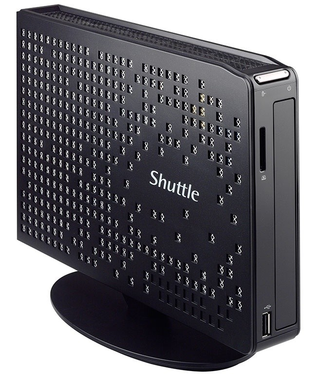 shuttle_debuts_amd_radeon_graphics_in_new_slim_pc_solutions